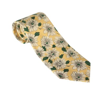 Vintage Tie by Valentino Made in Rome Italy