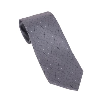 Gucci Light Blue Tie. Silk Florence Italy