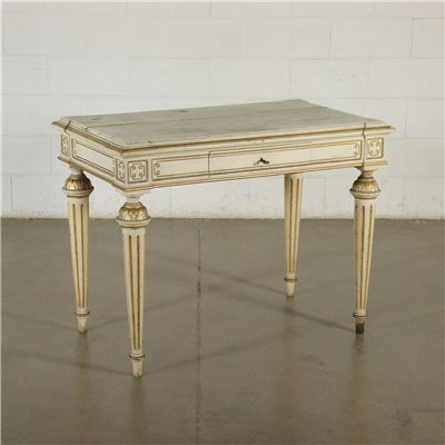 Furniture In Style 20th Century