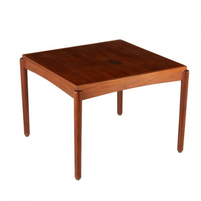 1960s Table Vintage Modernism Tables