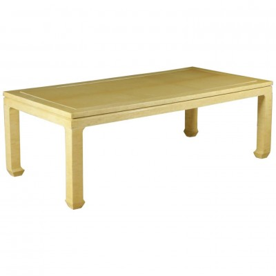 Table of the Second Half of the 20th Century Vintage Modernism Tables